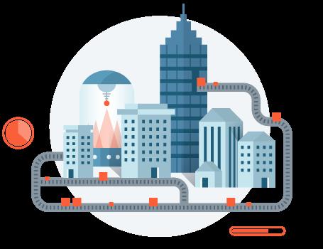 Singapore Web Hosting